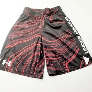 💰Under Armour Basketball Shorts